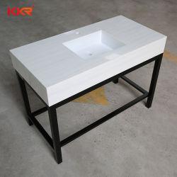 Personnalisés des comptoirs de cuisine en pierres synthétiques ou artificielles de gros