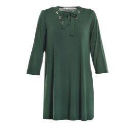 2019 новый дизайн черный и зеленый цвет долго платья