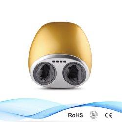 Nouveau produit de qualité supérieure du rouleau de galet électrique Shiatsu Massage de pied de la jambe
