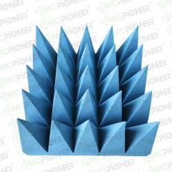 EMC 약실을%s Emcpioneer RF 흡수하는 물자
