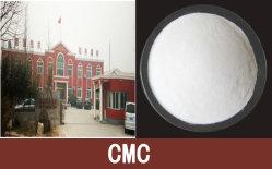 Высокое сопротивление скольжения хорошего теплового сопротивления CMC
