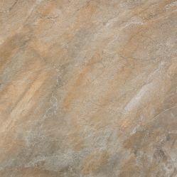 600X600mm Gewicht porselein dat eruit ziet als een Slate Tile Bathroom