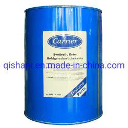 Óleo para compressor de parafuso Totaline portadora de PP23BZ101005c