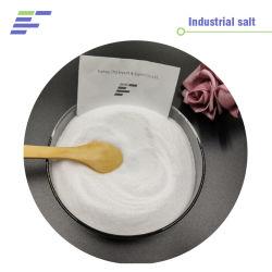 도매에 의하여 세련되는 소금 50kg/Bag 25kg/Bag 음식 급료 소금 또는 산업 소금