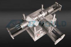 Raccord en T de moule à injection raccord de tuyauterie en PVC