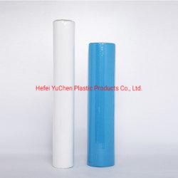 protection environnementale Non-tissé jetables étanches drap de lit pour SPA/Salon/Hôpital