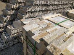 壁のクラッディングおよび家の装飾に使用するCuturalの自然な石