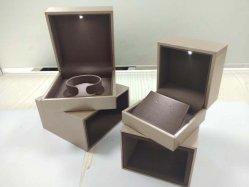 Professional Fabricant de bijoux Set Emballage cadeau