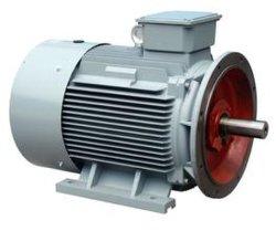 Hot Sale IP55 vis à haute vitesse moteur asynchrone de l'onduleur