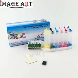 Sistema di rifornimento continuo dell'inchiostro per R330 e 1390 Printer/CISS per sublimazione