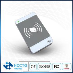 13,56 Мгц RFID/ NFC Карт с EMV сертификат (ACR1256)