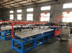 الصين صاحب مصنع [سمي-وتومتيك] [شين لينك] سياج آلة