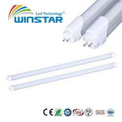 Hot Sale 600mm/900mm/1200mm/1500mm T5/T8 Tube LED (9W/14W/18W/25W)
