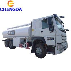 Verkoop van dieselmotoren voor een Tankwagen van 10 15cbm