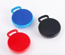 Мини-ткань портативный беспроводной связи Bluetooth звук мобильного телефона компьютерные принадлежности аудио сабвуфер в салоне индивидуального логотипа лучший подарок
