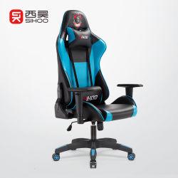 OEM эргономичная регулируемая высота поворотный PC Racing Office кресло председателя компьютерных игр