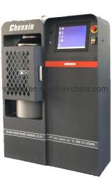 Geautomatiseerde Elektrohydraulische Servo het Testen van de Compressie Machine (cxyaw-2000E)