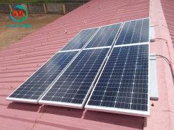 Solar Energy Sonnensystem-Solarausschalten-Rasterfeld des Systems-10kw