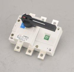 3поляков, 4полюсов нагрузки Break переключатель нагрузки выключатель разъединитель