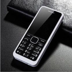 Plus petit simple SIM Téléphone mobile A20 Mini Téléphone mobile