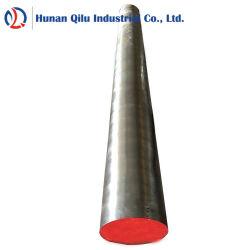 1.2379/X153crmo12 SKD11 D2 CR12Mo1V1 поддельных Qt холодной работы прибора стали