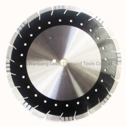 Professional & Diamante de alta qualidade a lâmina da serra para corte de Concreto, fabricante de lâminas de diamante, ferramentas de diamante, Serrote de diagnóstico