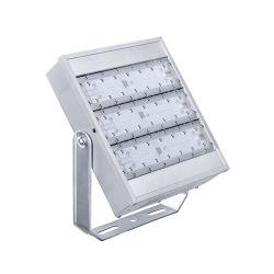 정원용 IP 66 방수 LED 플러드 램프 120W