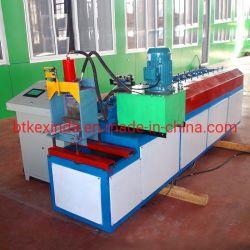 Il portello d'acciaio dell'otturatore del rullo laminato a freddo la formazione della macchina/la formazione della riga