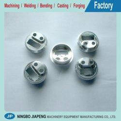 Tampa de instrumentos, processamento de metais, alumínio/equipamento/invenção/Precision /Mecânica/Componentes da máquina/SERVICE/produtos/maquinado CNC sobressalentes parte de Usinagem