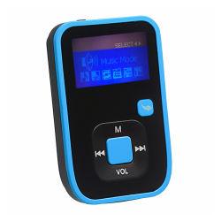 (Eran M112 поддерживают Multi-Languages музыкальный плеер MP3