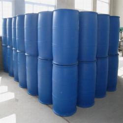 高品質ディップ酸 124-04-9 99.8%