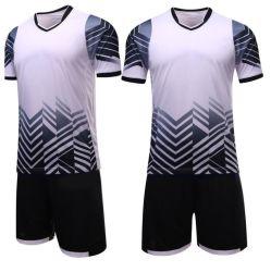 Maglia da calcio Sportsuit Football Team - uomo Boy's Soccer Con il vostro logo stampato