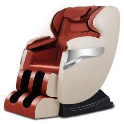 혈액 순환 무중력 안마 의자