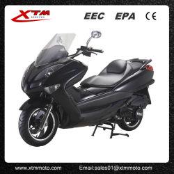 150ccスポーツのスクーターのバイク