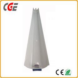 LED Tube Light voor de Huisvesting Bracket Tube Lights Lamps van T8/T5 LED Single Tube T5/T8 met Cover Indoor Lamp LED Light
