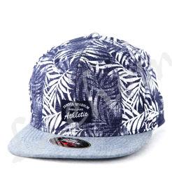 (LSN15081) 5 Grupo Nueva moda Snapbacks Era Hat