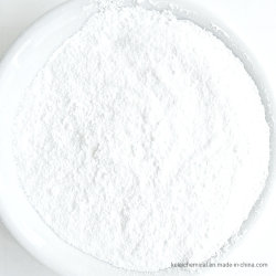 Ossido di zinco di processo diretto del grado di gomma e di processo indiretto