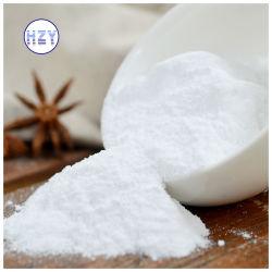 China Shandong Yuan Du acima de 99,2% Grau Alimentício a soda calcinada para os aditivos alimentares