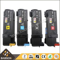 Toner van de Printer van de Kleur van Babson Patroon Compatibel voor Xerox Phaser 6500