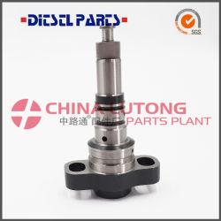 Плунжеры дизельного топлива в двигатель насоса PS7100/T тип элемента системы впрыска
