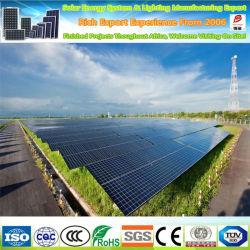 280W para Solar Sun Power 355W Mono cristalino Panel Solar de 360 W Sistema de energía