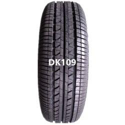 Doppelkrüge PCR 155/70r12 155/70r13 155/80r12 155/80r13 China Tire