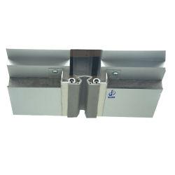 La Chine faux plafond en aluminium Joint de dilatation