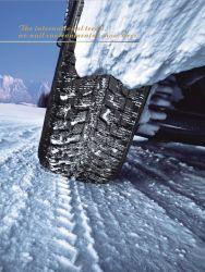 Nw211 NW312 NW611 Sn Sn Sn3860290c293c RW211 RW611 RW083 RW312RW103 RW631 Studdable hiver ensoleillé de pneu/Wanli/Aptany pneu neige 245/40R18, 255/40R19 155/70R13