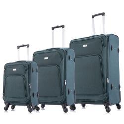 Weiches EVA-Reisegepäck