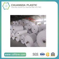 Белый цвет PP из ткани с высоким качеством