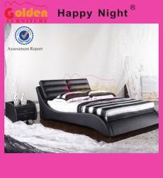 標準ベッドはフレームG965を大きさで分類する