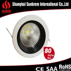 10W Highquality von COB LED Track Light