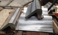 plieuse outils et matrices de perforation, LVD presse meurt