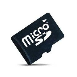 Cartão micro SD/ TF 128 MB do cartão para 32 GB